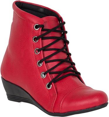 Rialto-Red-Chilli-Boots