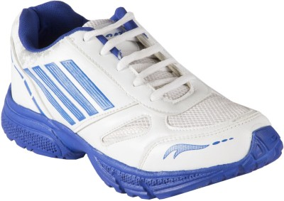 Cruze R2 Running Shoes