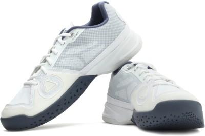 Nike Tennis Shoes | Tennis Warehouse