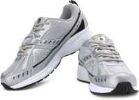 Globalite G Dart 1 Running Shoes: Shoe