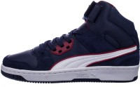 Puma Puma Rebound Street SD Men High Ankle Sneakers