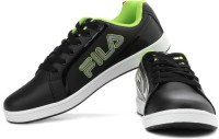 Fila Hatty Sneakers: Shoe