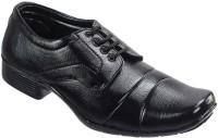 Dziner Lace Up Shoes