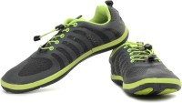 ZEMgear 365 Round Barefoot Running Shoes: Shoe