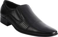 Bacca Bucci KP-37 Slip On Shoes