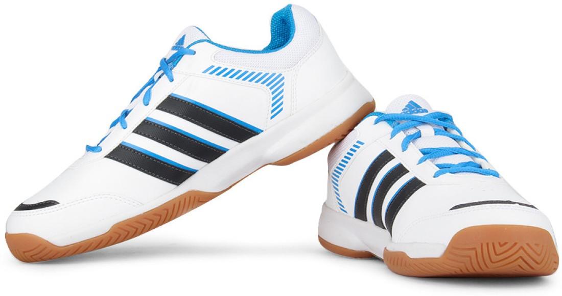 Adidas Aerobot Indoor Shoes SHOEYFWRSXTTNHSM