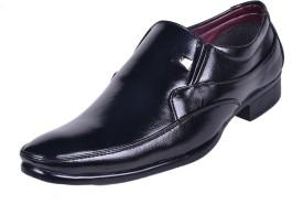 Footcholic Slip On