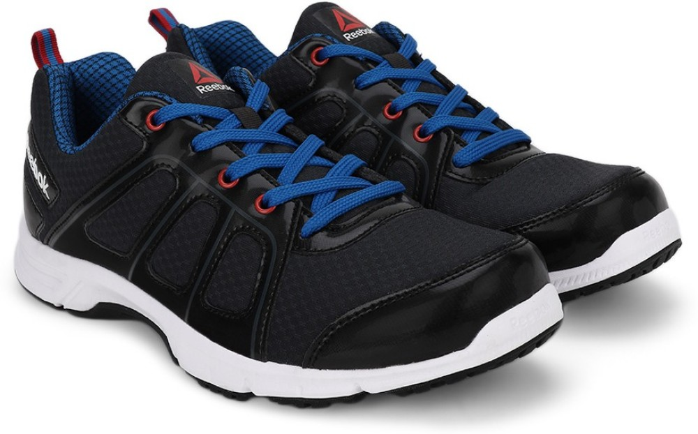 Reebok FAST N QUICK Running Shoes