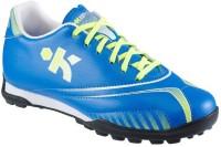 Kipsta Boys Football Shoes - SHOE5GH8FC6GGXKC