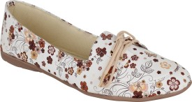 Authentic Vogue Loafers
