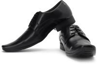 Lee Cooper Lace Up: Shoe