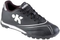 Kipsta Boys Football Shoes - SHOE5GH89CKEZJWF