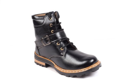 Tor Boots