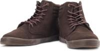 Nautica Harborview Boots: Shoe