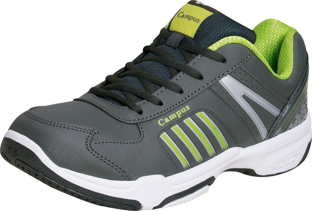 Campus Cliff Running Shoes SHOE6CXXYUHM3UPP