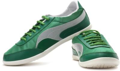 Globalite Wings III Walking Shoes