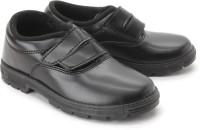Prefect School Shoes: Shoe
