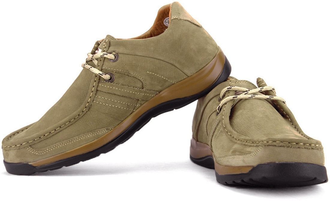 Woodland Outdoors Shoes SHOEYAU6XZRM2ZQY