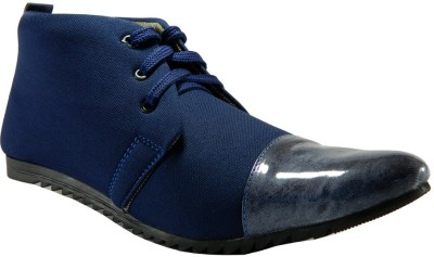 A One Casual Shoes