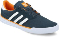 Adidas Originals TRIAD Sneakers