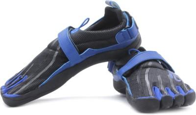 Buy Fila Barefoot Shoes: Shoe