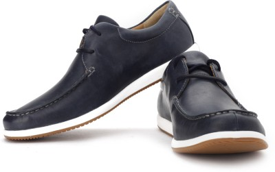 Clarks Shoes for Men and Women | eBay