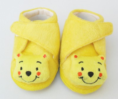 Kid's Special Casual Shoes