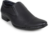 Styx STYX MENS FORMAL Slip On Shoes