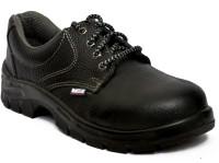 Allen Cooper Allen Cooper WORKSTAR Safety Shoe Outdoors
