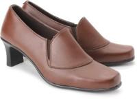 Bonjour Lifestyle Shoes: Shoe
