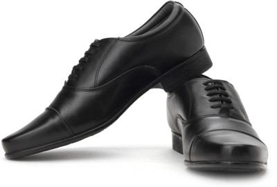 Bata Enna Oxford Lace Up Shoes Available At Flipkart For Rs.2599