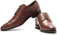 Ruosh Classic Shoes: Shoe