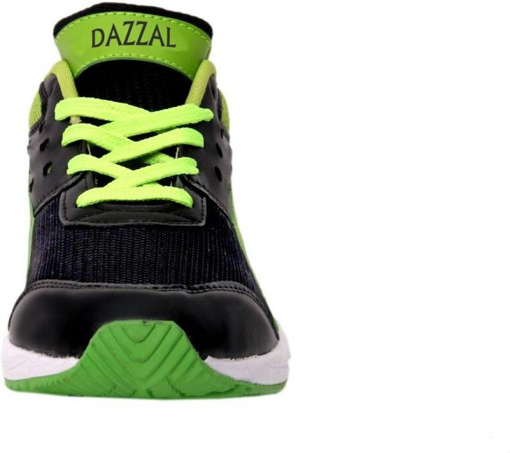 Dazzal Running Shoes SHOEDG8YKXDSCC6D