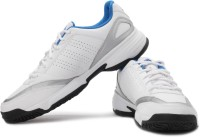 Adidas Court Switch Tennis Shoes: Shoe