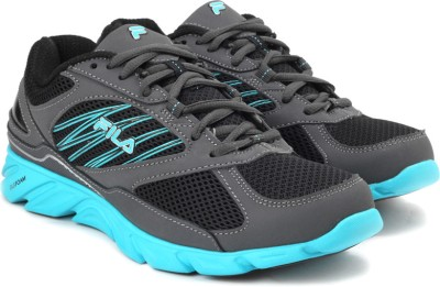 Fila Intrinsic Running Shoes