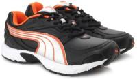 Puma Axis Xt Ii Jr Ind- Sports Shoes - SHODVGD7VTMJDCMV