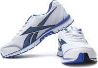 Reebok Versova Run Lp Running Shoes: Shoe