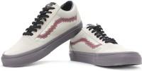 VANS Old Skool Sneakers - SHOEKXY7AXSHCCDA