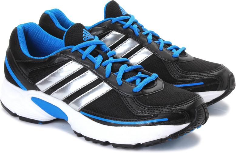 3384191ba7d switzerland adidas erdiga 3 m shoes for men bb7b6 bd85f  spain adidas  sports shoes 7bb98 9b1ee