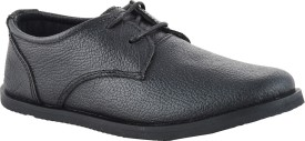 Willywinkies Comfort and Durable Lace Up