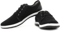 TerraVulc Canvas Sneakers