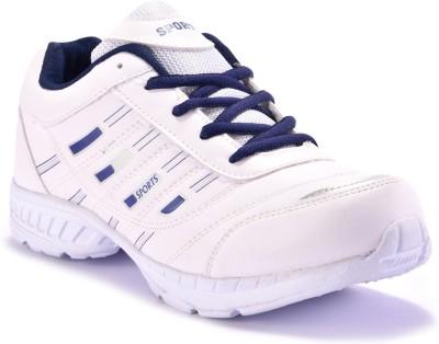 Mochi G Running Shoes