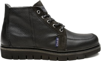 Gas Brand Shoes