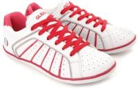 Gliders Sneakers: Shoe