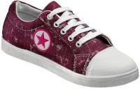 Yepme Sneakers: Shoe