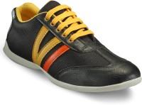 Zentaa Stylish Shoes ZTA-ONLS-094 Casual Shoes