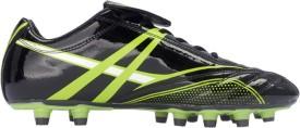 Balls Dyno 11 Football Shoes