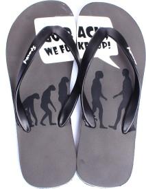 Rexona Slippers