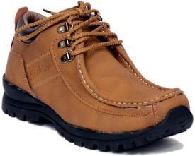 Signet India Ek2 Outdoor Shoes