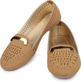 Bonzer Loafers